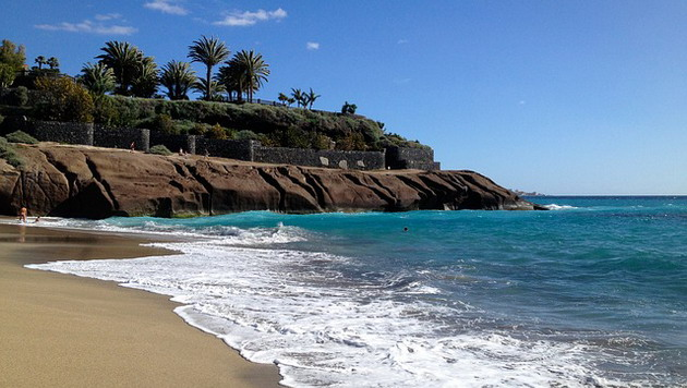 perchè andare in Vacanza alle Canarie