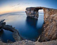 7 Curiosità che riguardano Malta. www.frommalta.com per saperne di più