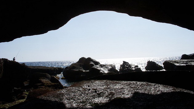 Le attrazioni da vedere e visitare a Tenerife