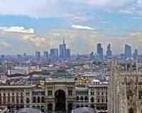 Eventi a Milano