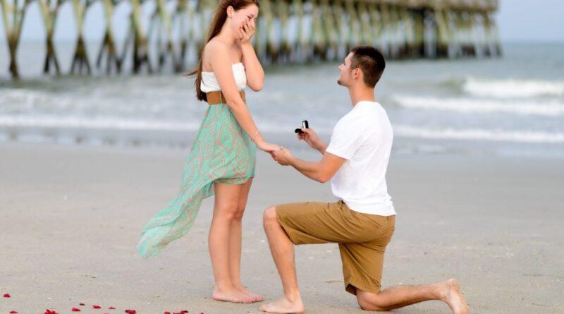 proposta-matrimonio