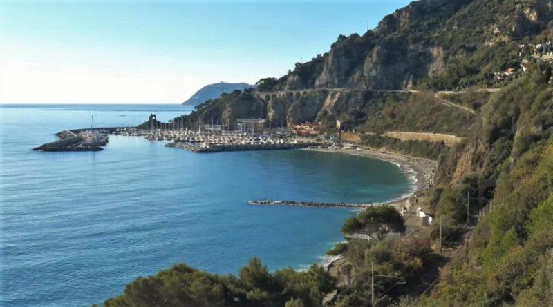 Riviera-Ligure-di-Ponente
