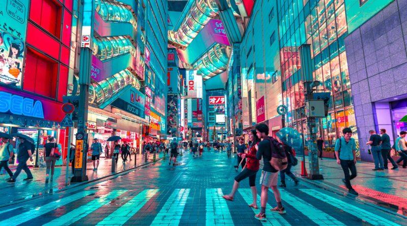 3-giorni-a-tokyo